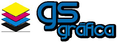 GS Gráfica